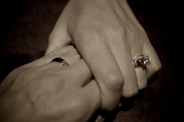 prire pour la restauration dun mariage en difficult - Priere Pour Un Mariage Heureux