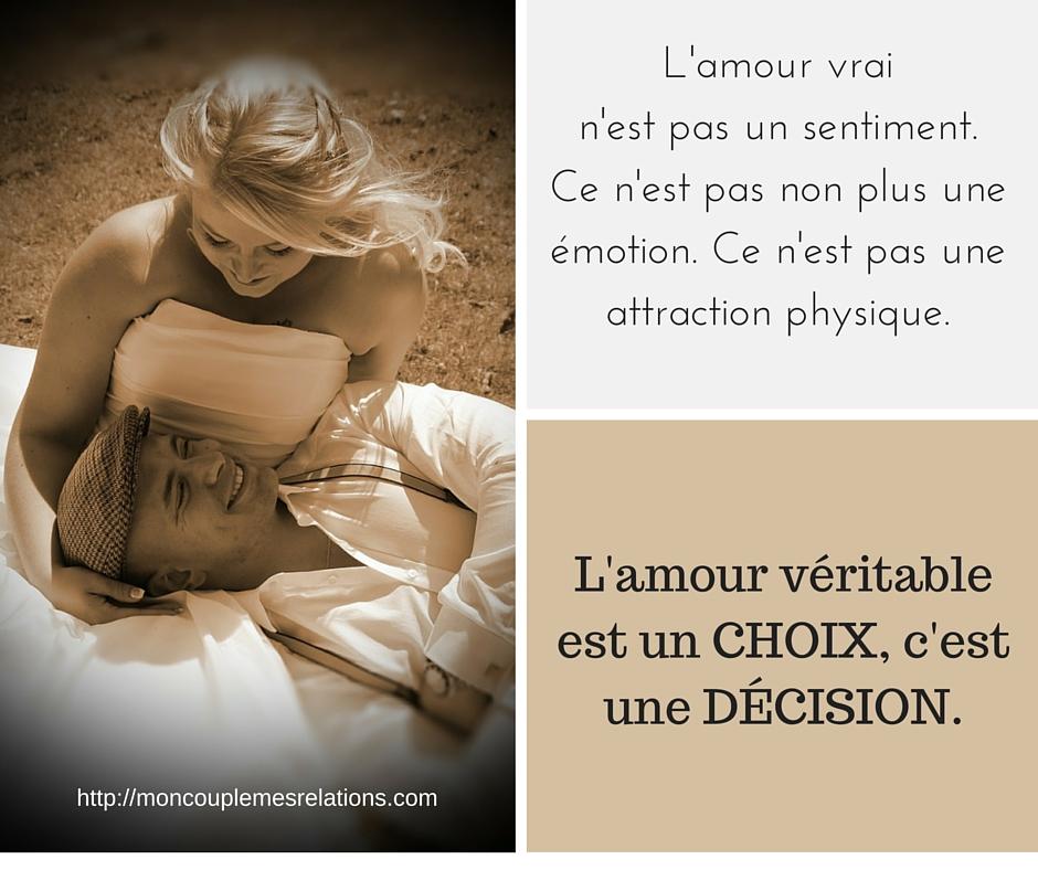 """Résultat de recherche d'images pour """"amour chrétien"""""""